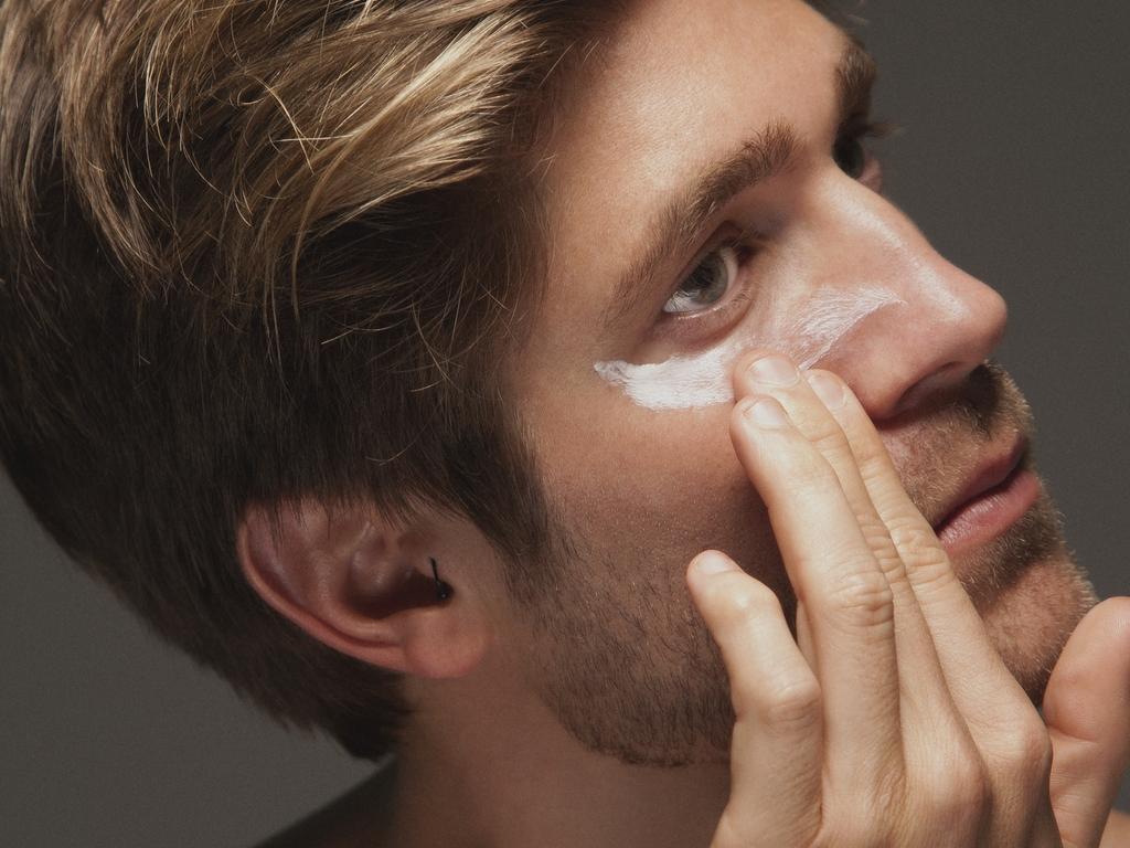Cómo deben aplicarse las cremas faciales