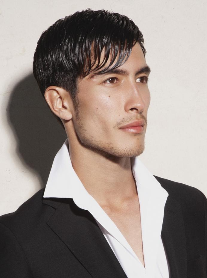 cosmetica masculina Yag Men para todo tipo de pieles